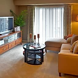 Tall Oaks Apartment Homes - Laurel, Maryland 20724