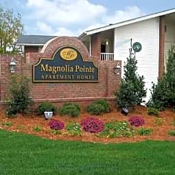 Magnolia Pointe - Greenville, South Carolina 29615