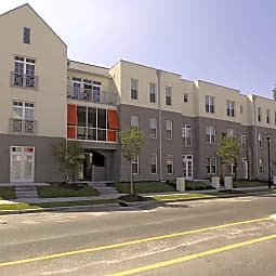 The Flats At Mixson - North Charleston, South Carolina 29405