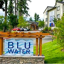 Bluwater - Everett, Washington 98208