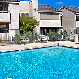 Alta Vista Apartments - Carefree, Arizona 85377