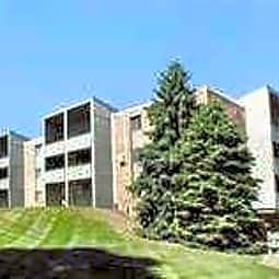 Salem Green Apartments - Inver Grove Heights, Minnesota 55077
