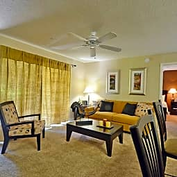 Central Park Apartments - Altamonte Springs, Florida 32701