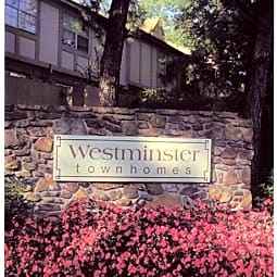 Westminster Townhomes - Germantown, Tennessee 38138