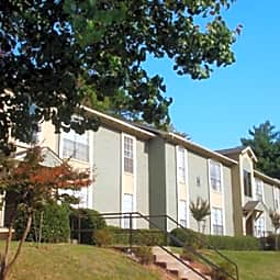 Legacy Commons Apartment Homes - Tucker, Georgia 30084