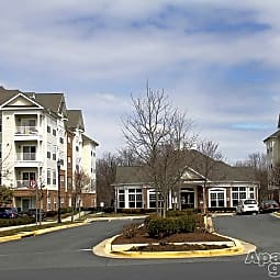 The Rothbury - Montgomery Village, Maryland 20886