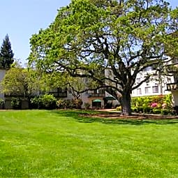 Oak Creek Apartments - Palo Alto, California 94304