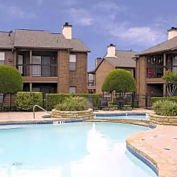 Woodland Hills - Irving, Texas 75062