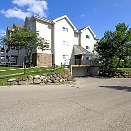Tuscon Trails Apartments - Madison, Wisconsin 53719
