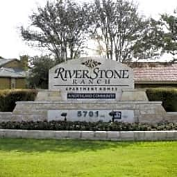 River Stone Ranch - Austin, Texas 78749