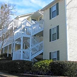 Edgewater on Lanier - Gainesville, Georgia 30501