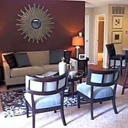 Fossil Hill Apartments - Fort Worth, Texas 76137