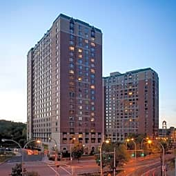 15 Bank Apartments - White Plains, New York 10606