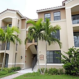 Atlantic Doral, The - Doral, Florida 33178