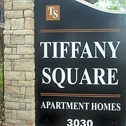 Tiffany Square - Houston, Texas 77057