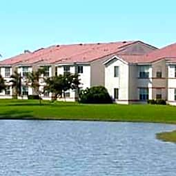 Isles at Lago Mar - Plantation, Florida 33325