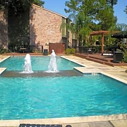 Falcon Ridge Apartments - Spring, Texas 77379