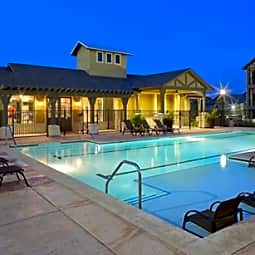 Slate Creek at Westover Hills - San Antonio, Texas 78251