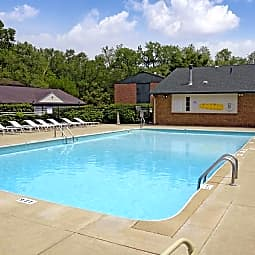 Cedarwood Village - Akron, Ohio 44313