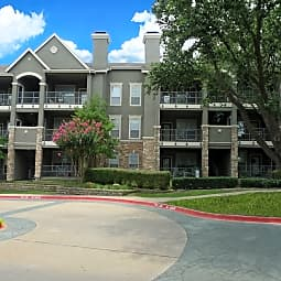 Pavilions at Pebble Creek - Dallas, Texas 75243