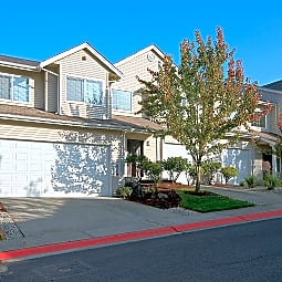 Springbrook - Renton, Washington 98055