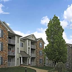 Camelot at Woodfield Affordable - Hackettstown, New Jersey 7840