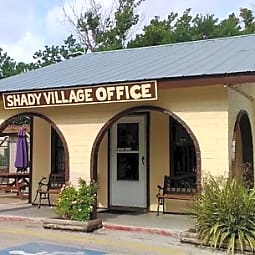 Shady Village - Pasadena, Texas 77502