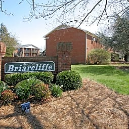 Briarcliffe - Kernersville, North Carolina 27284