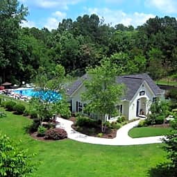 Ansley Place - Sandy Springs, Georgia 30350