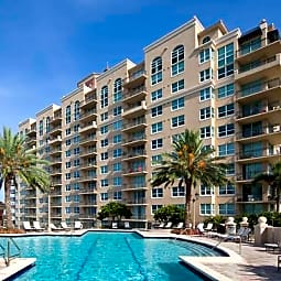 Sunrise Harbor - Fort Lauderdale, Florida 33304