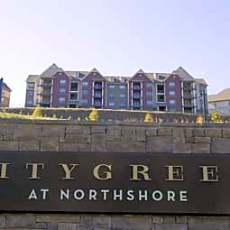 CityGreen at NorthShore - Chattanooga, Tennessee 37405