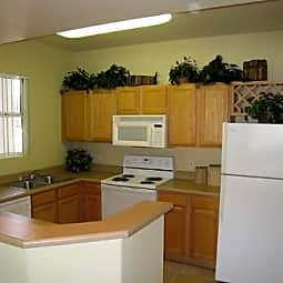 Sun Valley Ranch Apartment Homes - Mesa, Arizona 85207