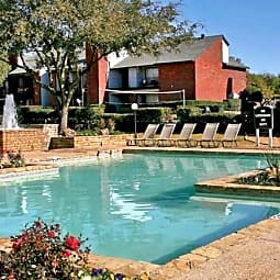 The Palisades At Bear Creek - Euless, Texas 76039
