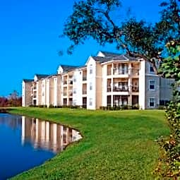 Versant Place - Brandon, Florida 33511