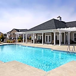 Birchfield at Millstone Towne Centre Fine Apartment Homes - Fayetteville, North Carolina 28306
