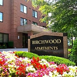 Birchwood - Arlington, Virginia 22203
