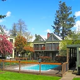 Timberwood Apartments - Beaverton, Oregon 97005