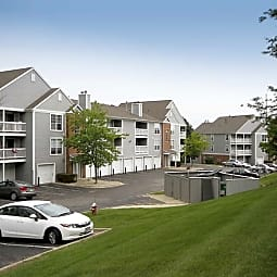 Lincoln Ridge Apartments - Madison, Wisconsin 53719