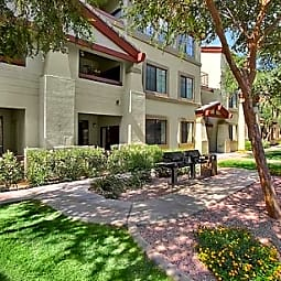 Legacy Bungalows - Phoenix, Arizona 85007