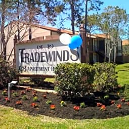 Tradewinds - Texas City, Texas 77590