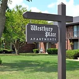 Westbury Place - Greenfield, Wisconsin 53220