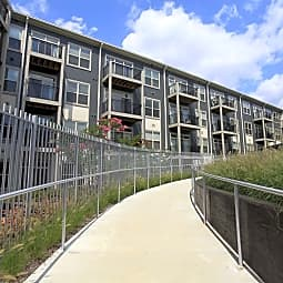 Citron Apartments - Silver Spring, Maryland 20910