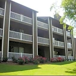 Rosemont Apartment Homes - Roswell, Georgia 30076