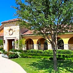 Monte Vista Apartment Homes - Fort Worth, Texas 76132