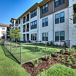 Stoneledge - Grapevine, Texas 76051