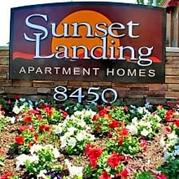 Sunset Landing - Glendale, Arizona 85302