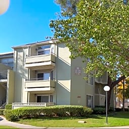 Solage Apartment Homes - Santa Ana, California 92706