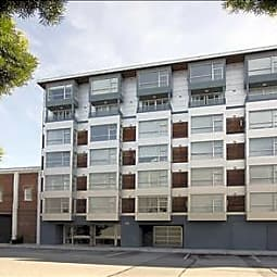 77 Bluxome Apartments - San Francisco, California 94107