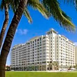City Palms - West Palm Beach, Florida 33401