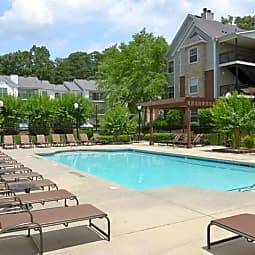 Crowne Polo - Winston-Salem, North Carolina 27106